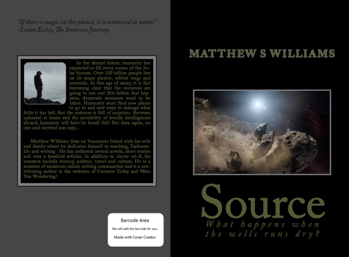 Source_2