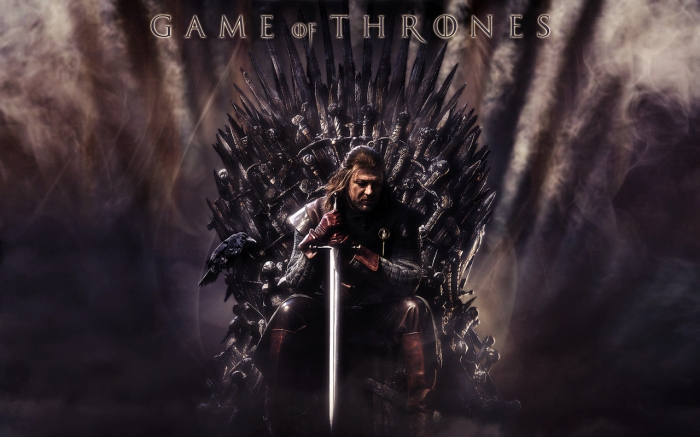 Game-of-Thrones-game-of-thrones-20131987-1280-800