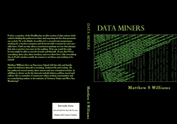 Dataminers_3