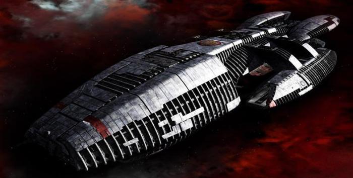 Galactica_new