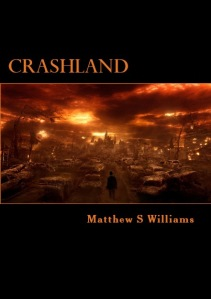 Crashland.ebook