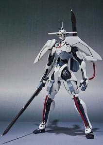 Gun-X-Sword