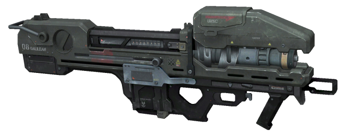 Halo_Reach_-_Model_8_SP_Laser