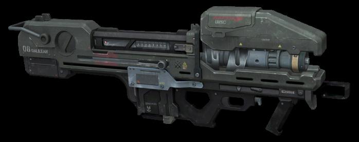 Halo_Reach_-_Model_8_SP_Laser