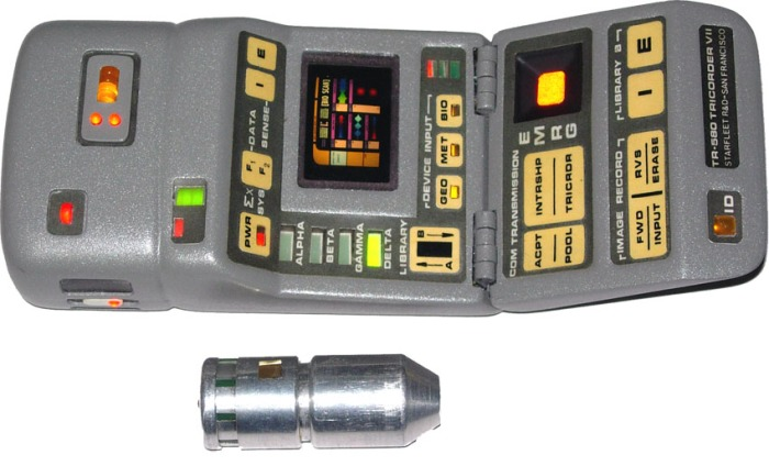 medical_tricorder