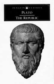 an overview of the utopia of mankind from platos republic One of plato's most famous works, which can be attributed to the lessons he learned from socrates, was the republic this is also considered to be the first book on political science or government.