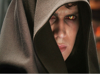 Revisiting Star Wars: Episode III - Revenge of the Sith