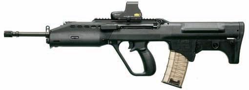 SAR-21_RAIL
