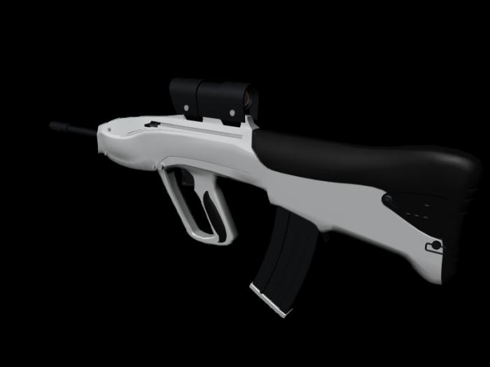 VektorCR-21-1