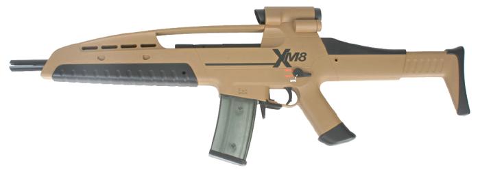XM8_carbine