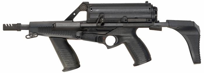 Calico960a