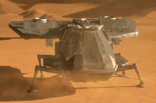 dune_thopter1