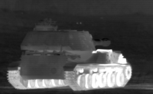 elec_thermal_image_tank_lg.jpg?w=300&h=1