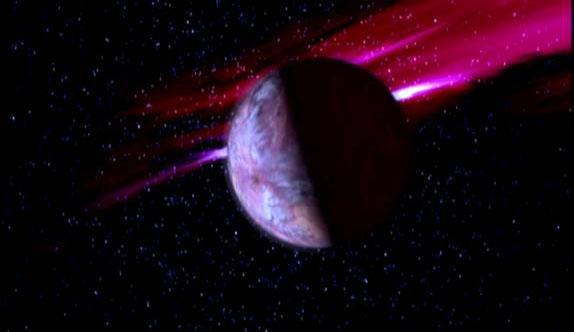 Sigma957planet