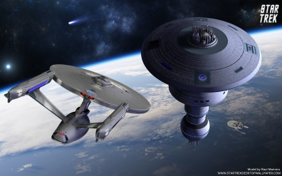 Star_Trek_Spacedock