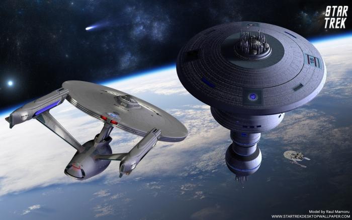 Star_Trek_Spacedock