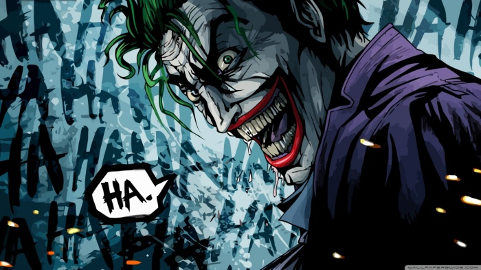 the_joker-wallpaper-1366x768
