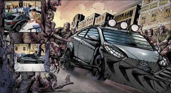 zombie_car