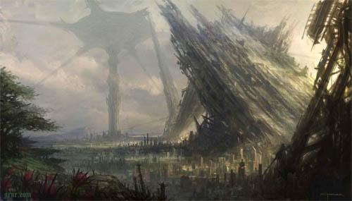 chasm_city_2
