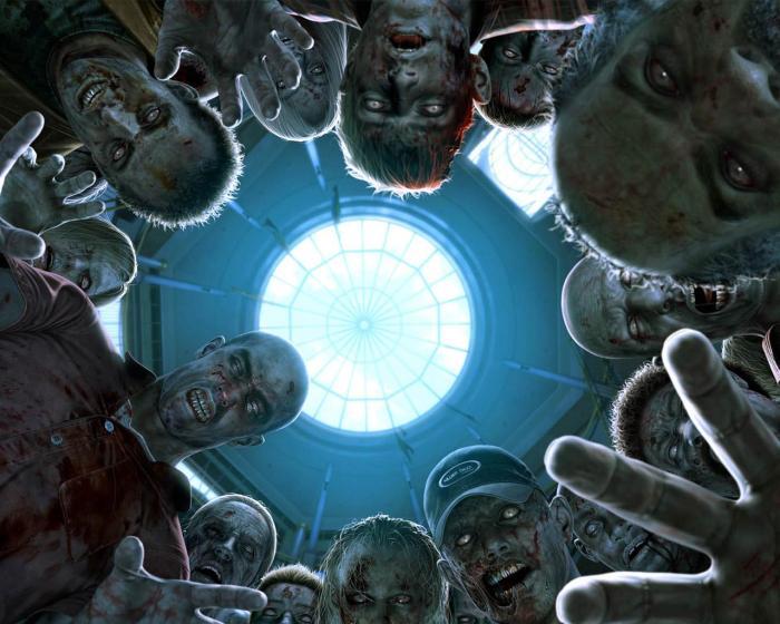 zombie-wallpaper