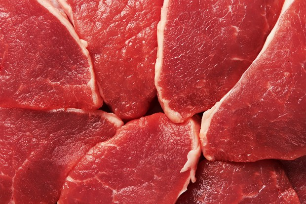 3d_meat