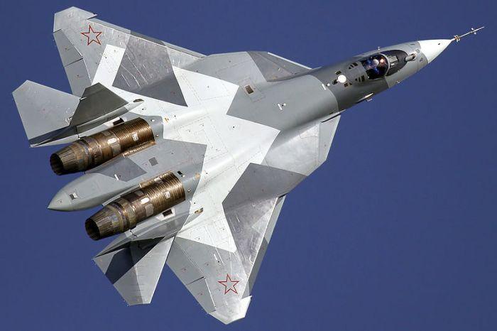 Sukhoi_T-50