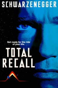 total_recall1