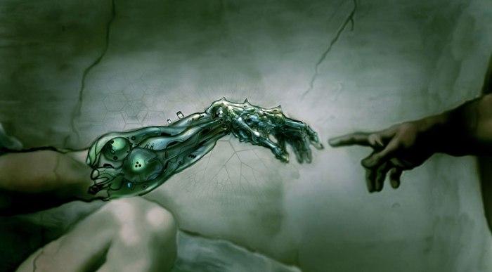 transhuman3