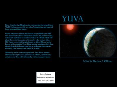 Yuva_cover