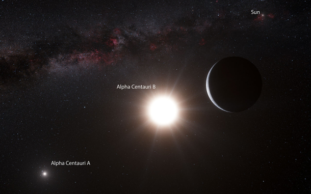 alpha_centauri_news