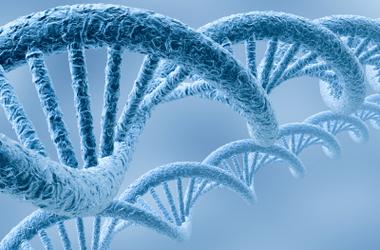biotech_dna