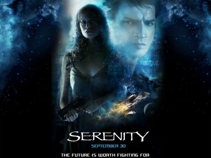 firefly-serenity-art-dvdbash-1