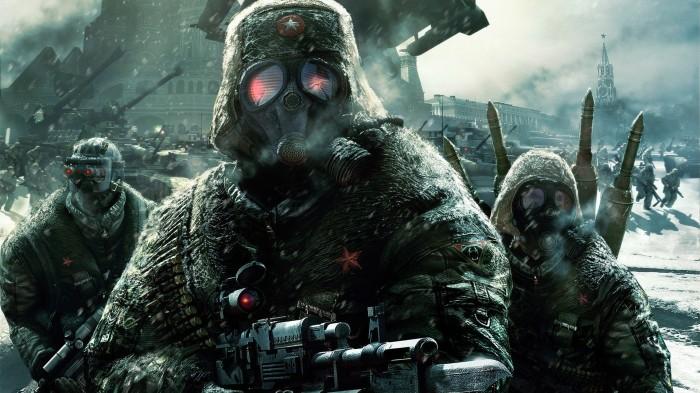 modern-warfare-russ