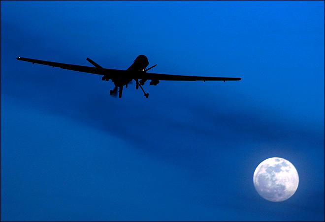 Predator_drone_2