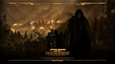 Star-Wars-The-Old-Republic-640x360