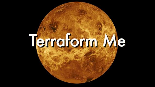 venus_terraform