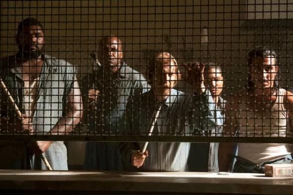 WD3_prisoners
