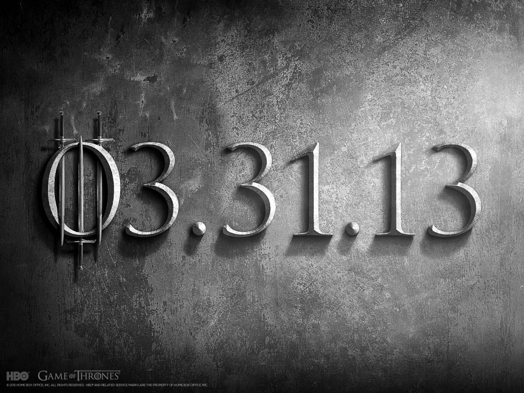 http://storiesbywilliams.files.wordpress.com/2012/11/got_season3_teaser.jpg