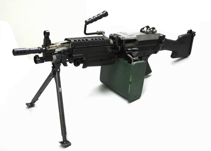 M249_SAW