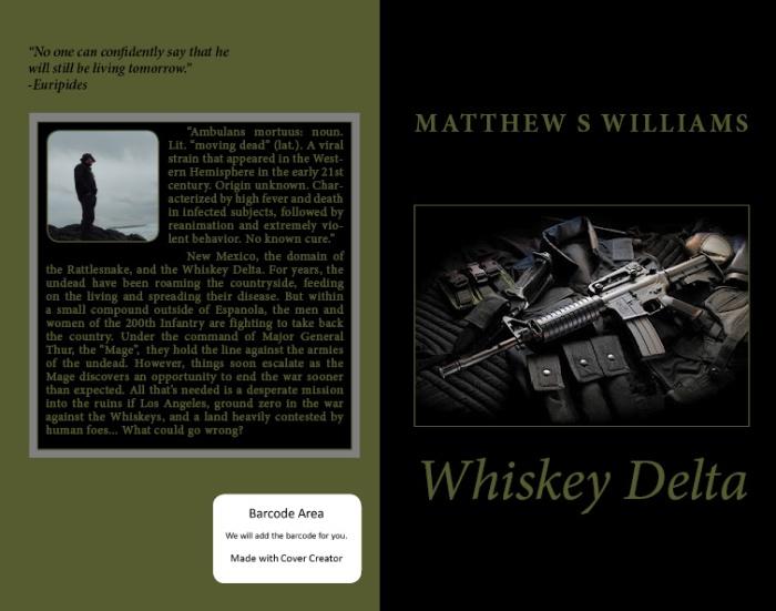 Whiskey_Delta
