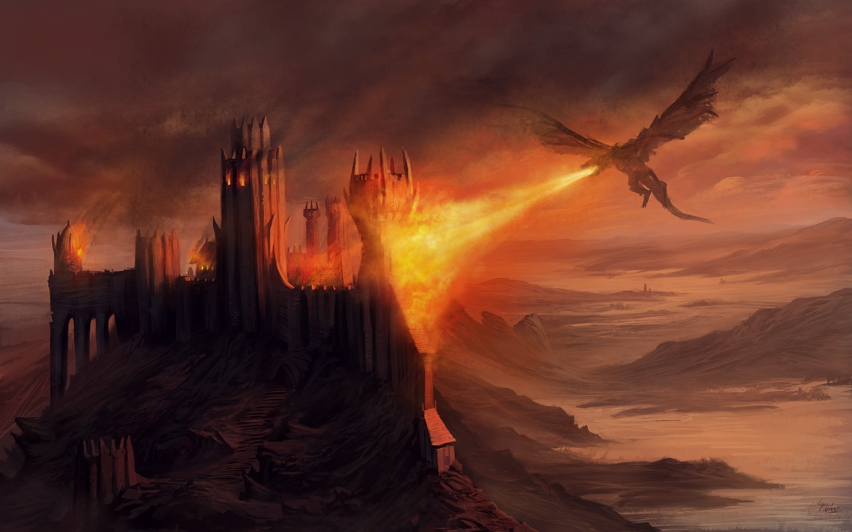 a song of ice and fire - photo #25