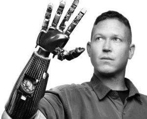 bionic_hands