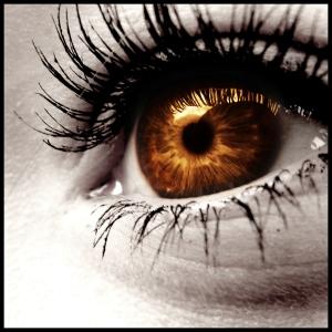 cyberpunk-eye
