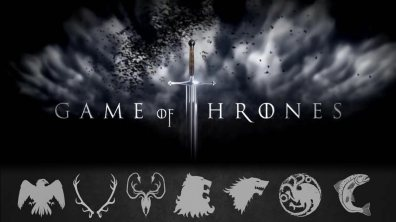 Game of Thrones - Season 3 Episode 8