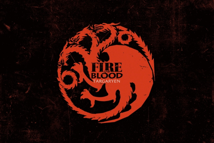 House-Targaryen-game-of-thrones-20596041-1600-1200
