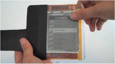 paperthin_smartphone