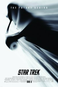 Star-Trek-JJ-Abrams