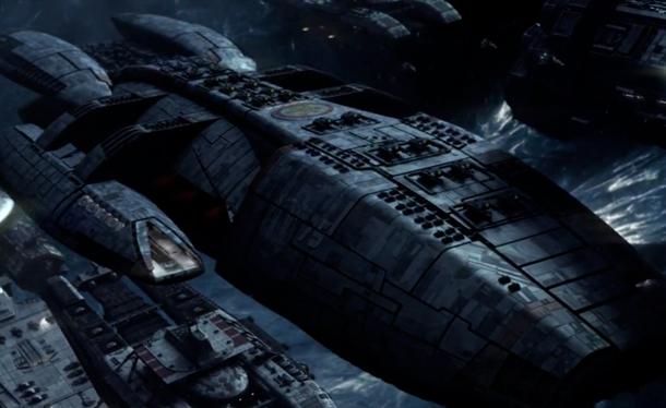 blood-and-chrome-battlestar-galactica-img