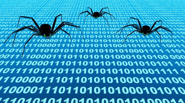 computer-virus.istock