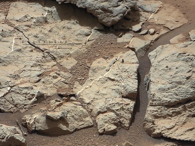 curiosity_rocks